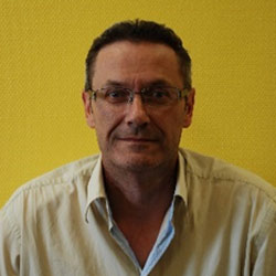 Jean-Jacques SICHEZ